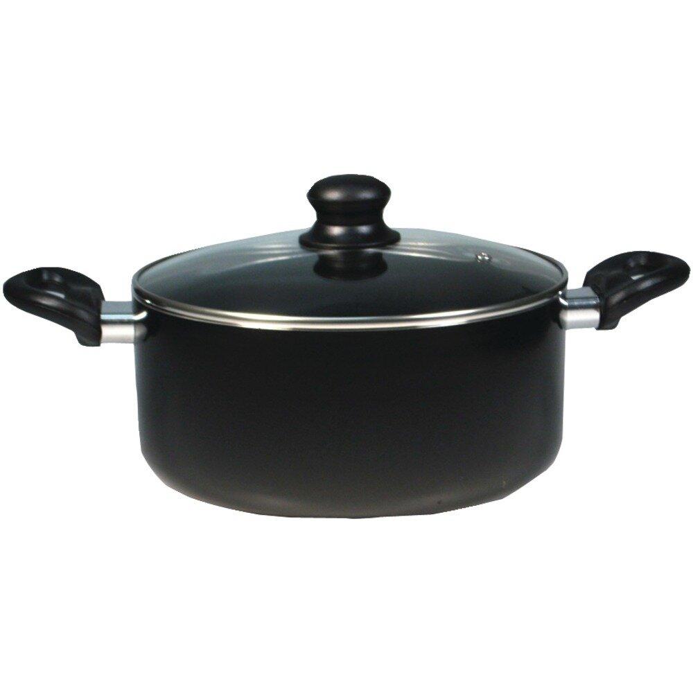 5.3 Quart Saucepan - Starfrit