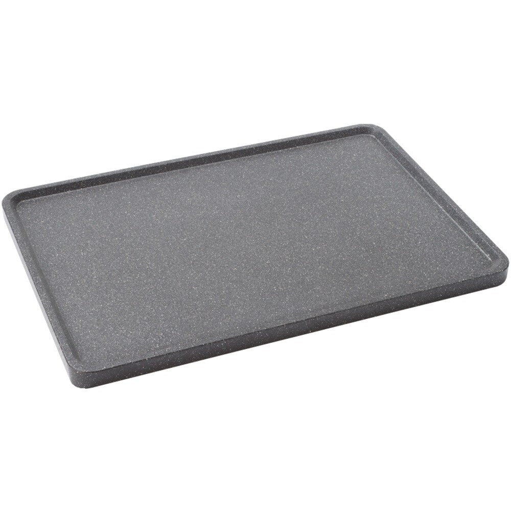 17.75 Inch Reversible Griddle Pan - Starfrit