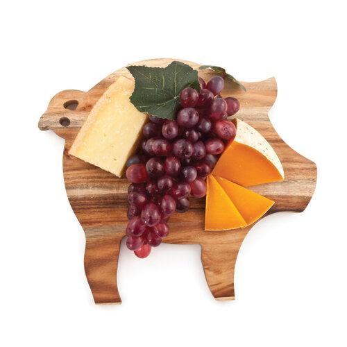 Cheese Board - Twine