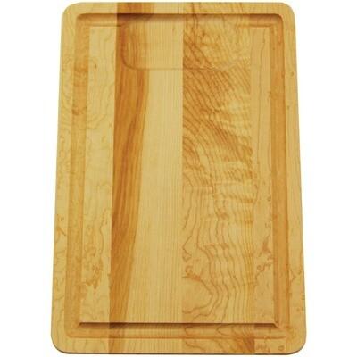 12 Inch Maplewood Cutting Board - Starfrit