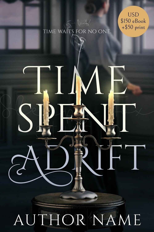 Time Spent Adrift