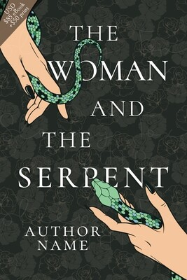The Woman and the Serpent