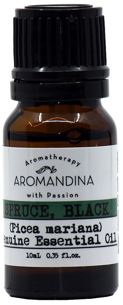 Pinabete - Aceite Esencial