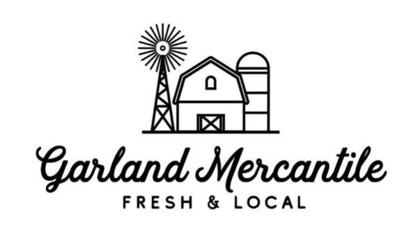 Garland Mercantile