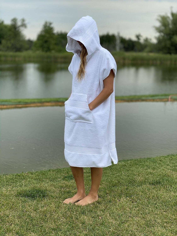 S&S Change Towel