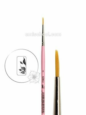 Brush Perfect Stroke #2