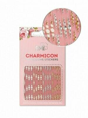 Charmicon Chic #1