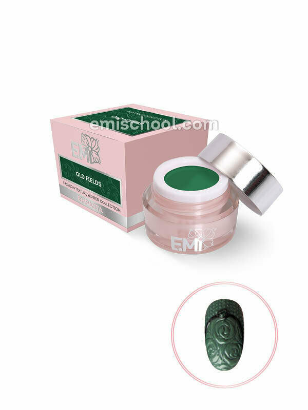 EMPASTA FT Winter Collection Old Fields, 2 ml.