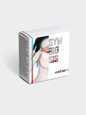 Design Capsule 2 Symbiosis