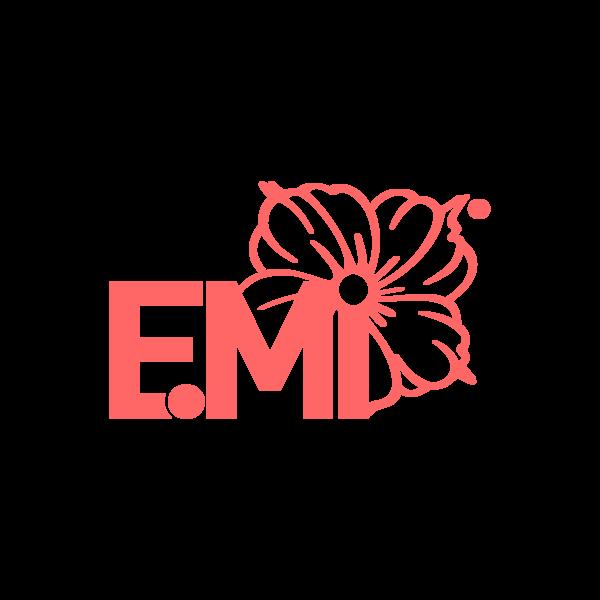 E.Mi Poland