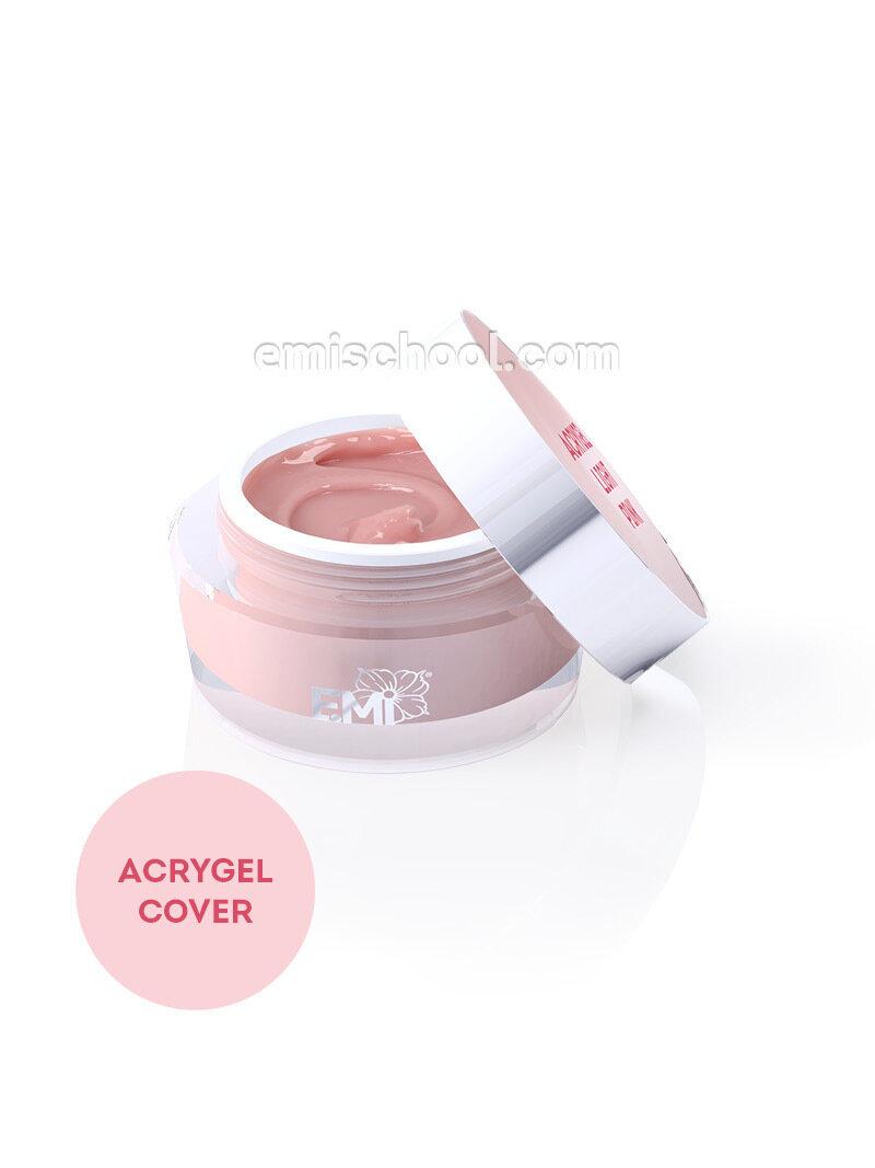 Acrygel Cover, 15 g.