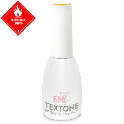 TEXTONE Silver, 9 ml.