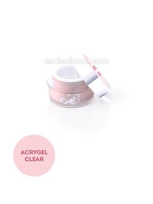 Acrygel Clear, 5 g.