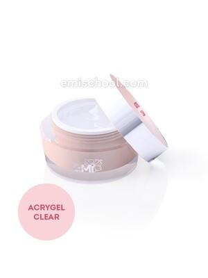 Acrygel Clear, 15 g.