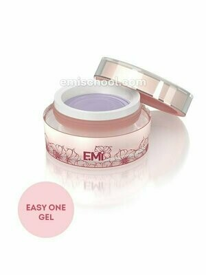 Easy One Gel, 50 g.