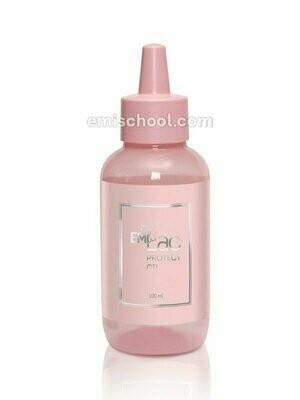 E.MiLac Protect Oil, 100 ml.