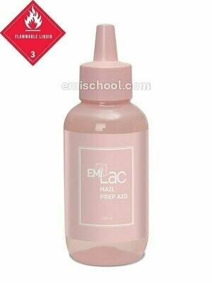 Nail Prep Aid 100 ml.