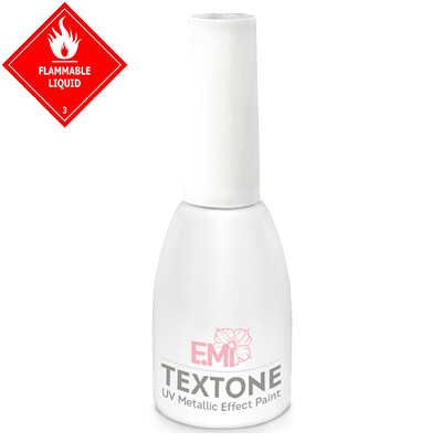 TEXTONE Silver, 15 ml.