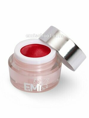 Super Star Red Sparrow 5 ml.