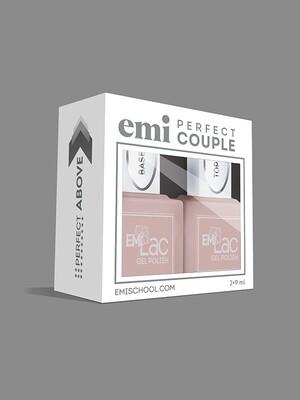 E.MiLac Zestaw Perfect Couple