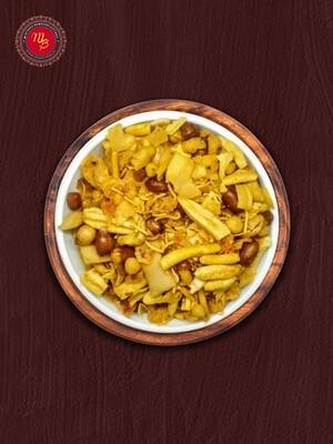 Mukhruchi- Sadha mix-500gms