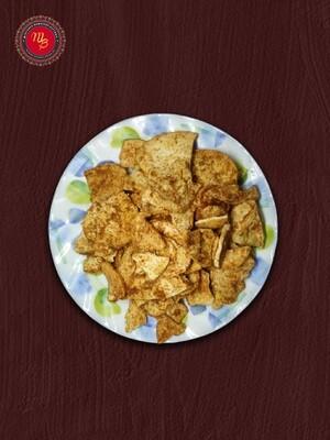 Mukhruchi- Saru chips - 250gms