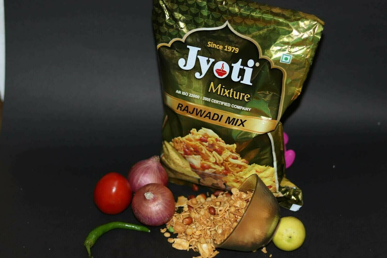 Jyoti- Khatameetha- 500gms