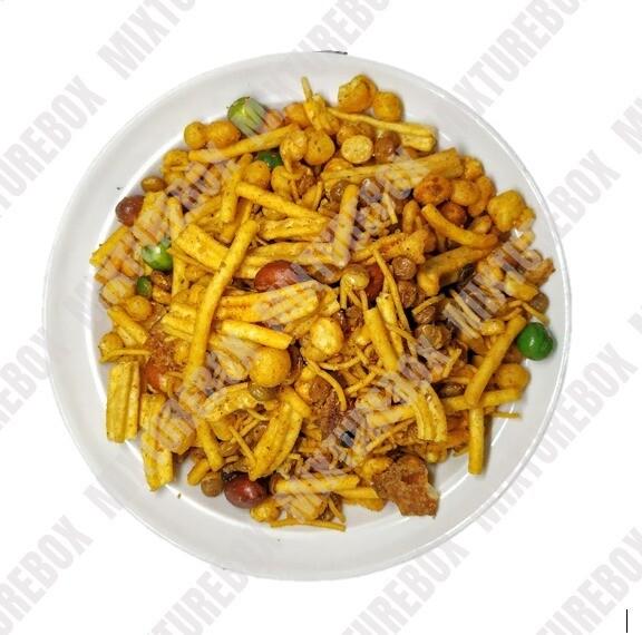 Special Raga mixtures-450gms