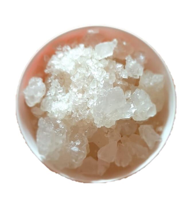 Misri/Rock Sugar - 500gms