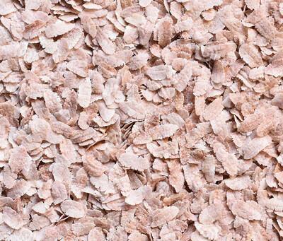 Red Chuda/Rice Flakes-500gms