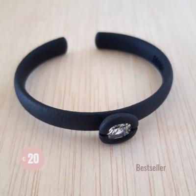 Bracelet Bowl