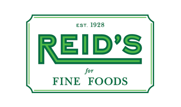 REID'S FINE FOODS - GREENVILLE