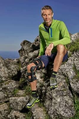 M.4s® Comfort knee brace