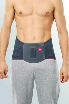 Lumbamed® basic back support