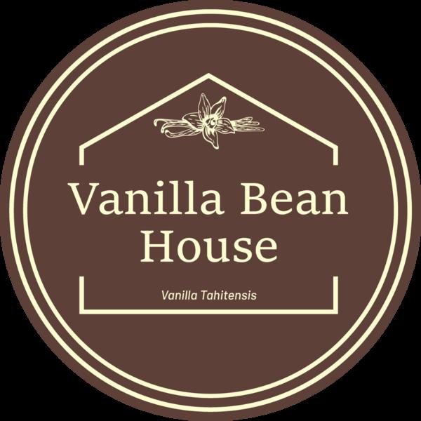 Vanilla Bean House