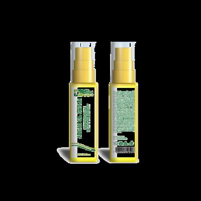 ARGAN OIL SERUM 60ML