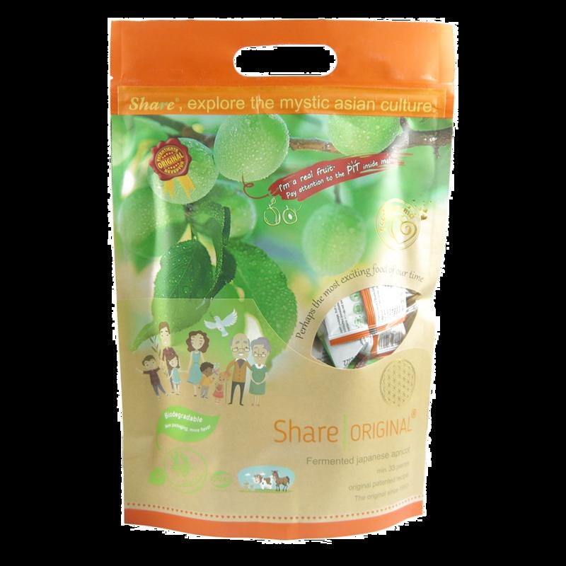 Share | Original (33 piezas)
