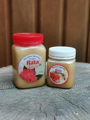 Rata Honey