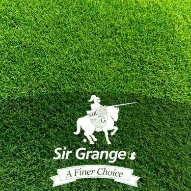 Sir Grange [Per SqM]