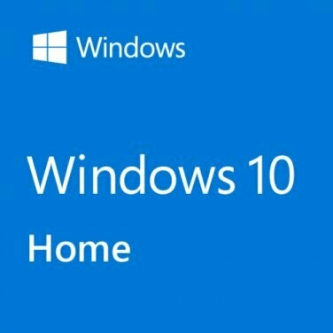 Windows 10 Home Edition - License Lifetime Key