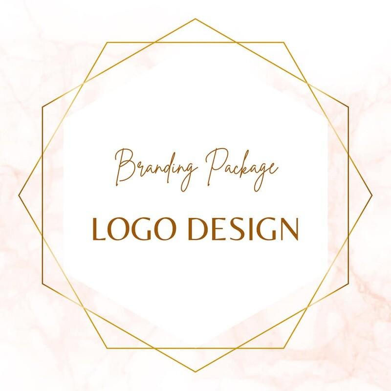 Branding Package