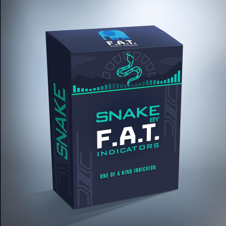 F.A.T. Snake