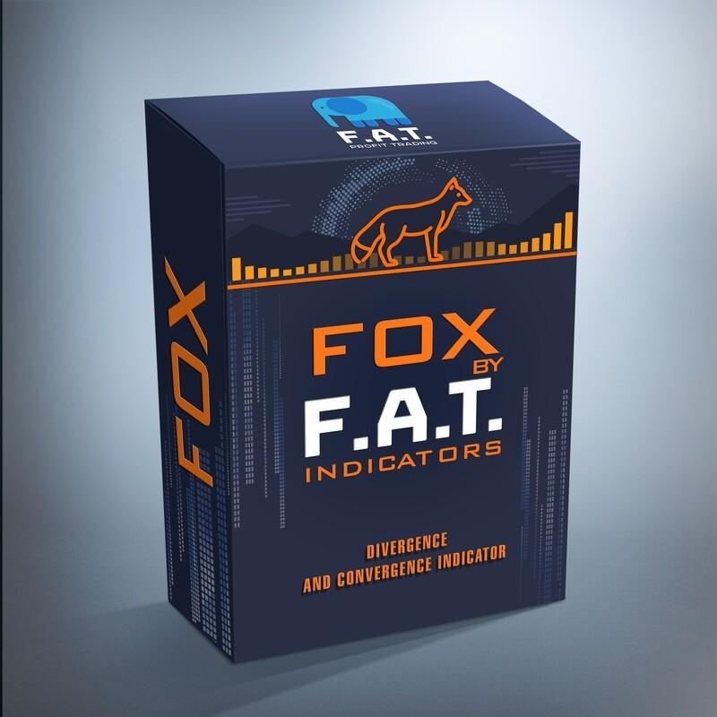 F.A.T. Fox