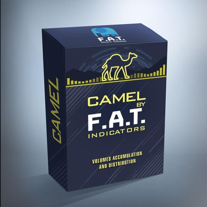 F.A.T. Camel
