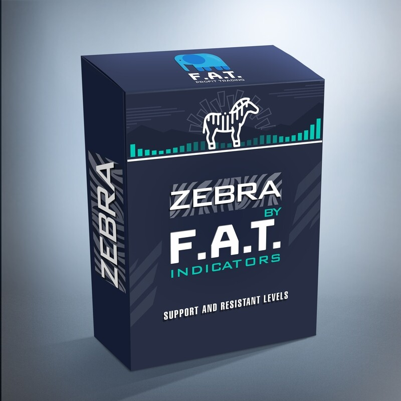 F.A.T. Zebra
