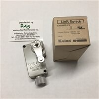Koino limit switch KH-8010-V1