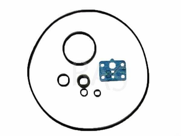Daikin RP15 Seal Kit