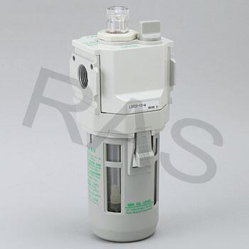 CKD L3000-10-W Lubricator