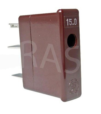 Daito PL4150 Fuse