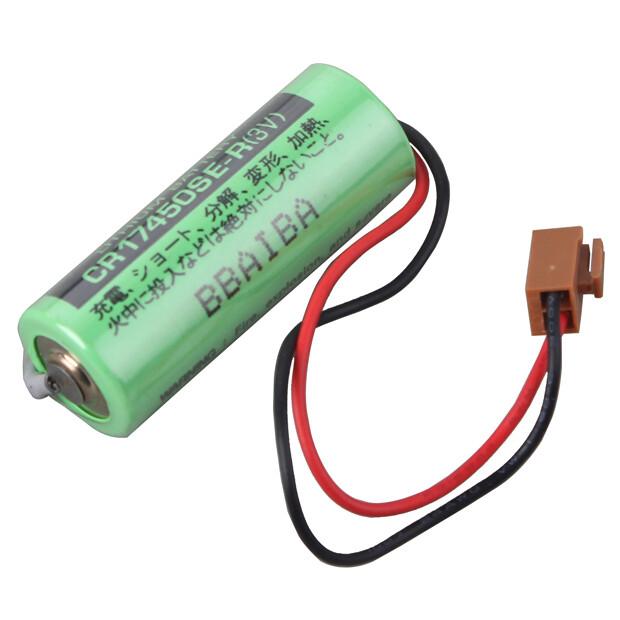 Fanuc Battery A98L-0031-0012